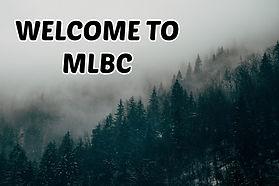 Welcome to MLBC.jpg