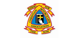 christian-motorcycle-association-cma.jpg