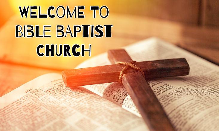 BibleBaptist.jpg