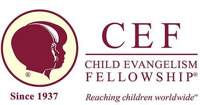 Child Evanglism.jpg