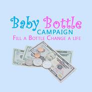 BabyBottleCampaignTag-300x300.jpg