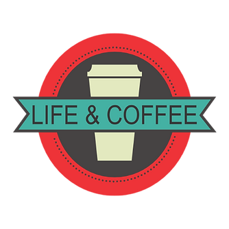 LifeAndCoffeeLogo (002).png