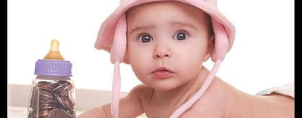 BabyBottle.jpg
