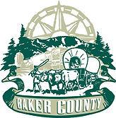 Baker County.jpg