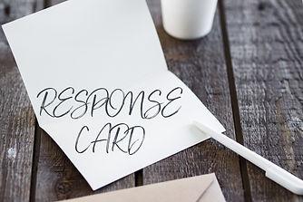 Response Card.jpg