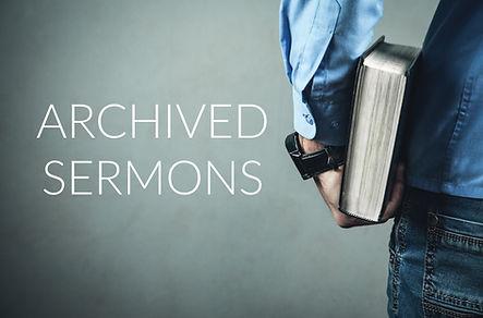 Archived Sermons.jpg