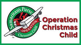 OperationChristmas.jpg