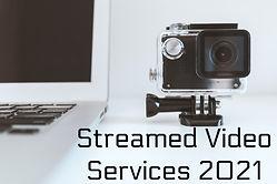Streamed Services 2021.jpg