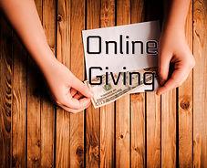 Online%20Giving2_edited.jpg