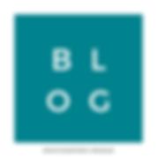 Blog-1-1.png