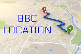 BBC LOCATION.jpg