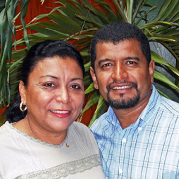 Juarez-260x2601.jpg