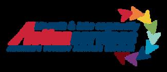 KLCAS_main-logo_RGB.png