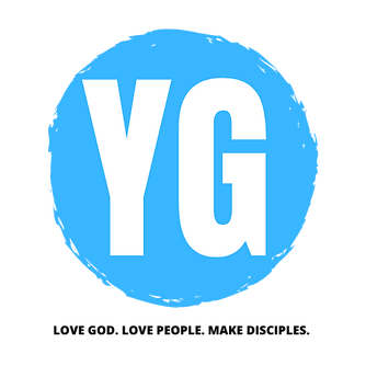 YouthGroupLogo (1) (002).png