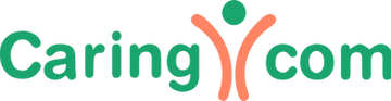 caring-com-logo.png