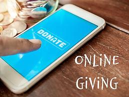 Online Giving2.jpg