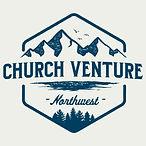 ChurchVenture.jpg
