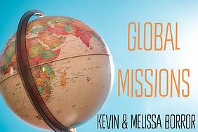 Kevin & Melisssa.jpg