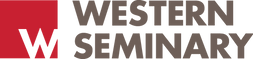ws-logo-uhd.png