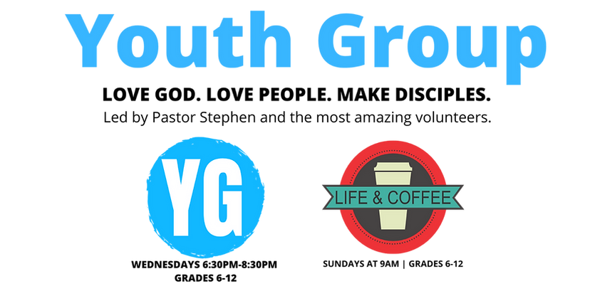 Youth Website.png