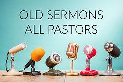 ALL Pastors.jpg