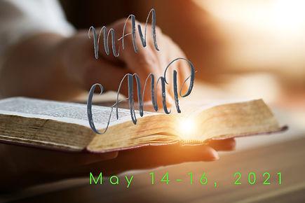 Man Camp.jpg