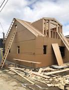 E27th construction 5.jpg