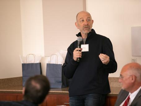 8 Start-ups Present at  RAISE Forum
