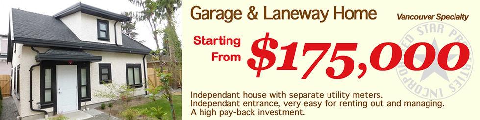 price banner2-English.jpg