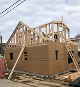 E27th construction 4.jpg