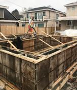 E27th construction 1.jpg