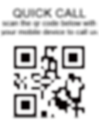 call_qr_with_text.png