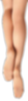 Tan Trans Tights Child.png