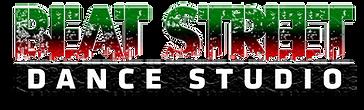 BeatStreet-logo 2019_web.png