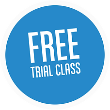 Free Trial Class.png