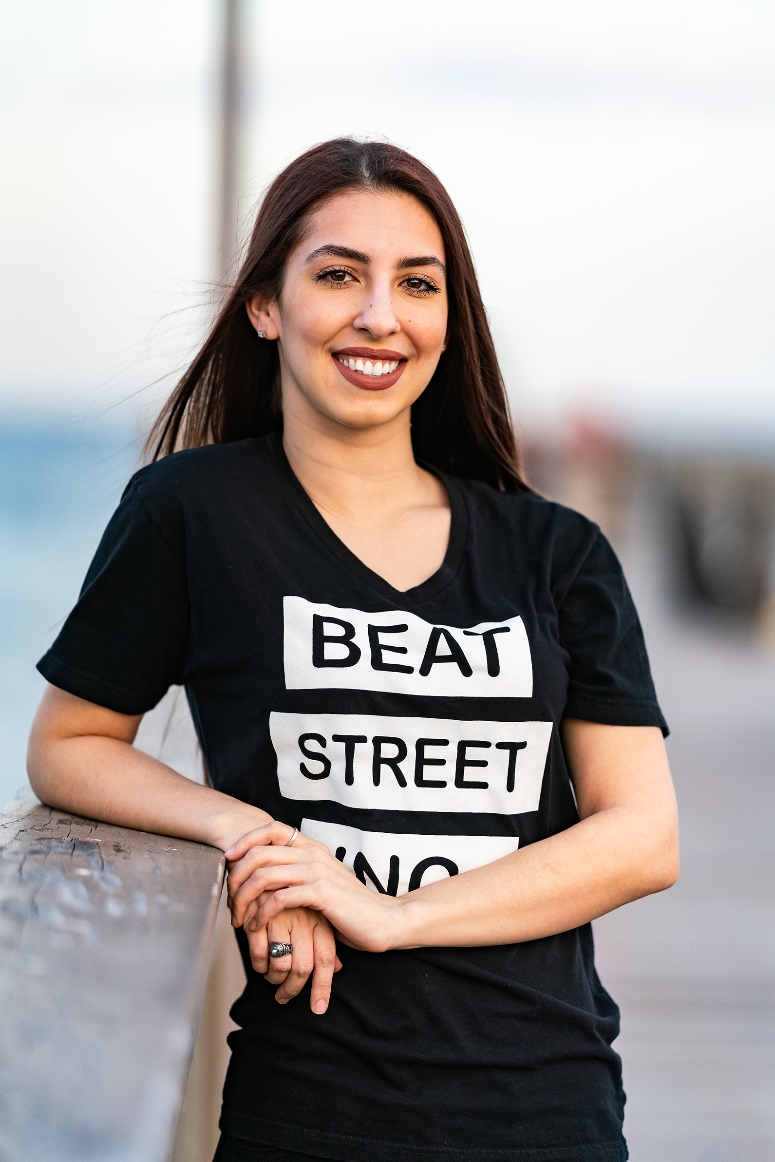 Beat Street 2019 Hi res-12