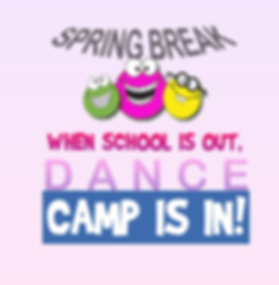 Dance Camp.png