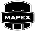 Mapex_drums_logo.png