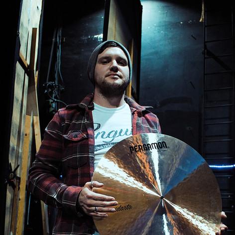 Cymbal 1 HI RES.jpg