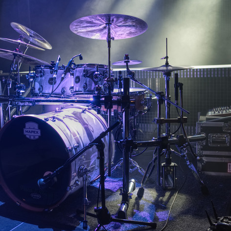 Kit Holland Tour.jpg
