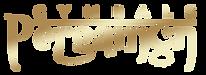pergamon-logo-gr.png