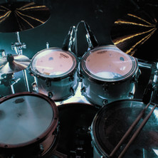 Cymbal 4 HI RES.jpg
