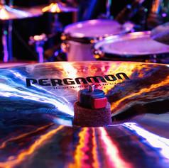 Cymbal 2 HI RES.jpg