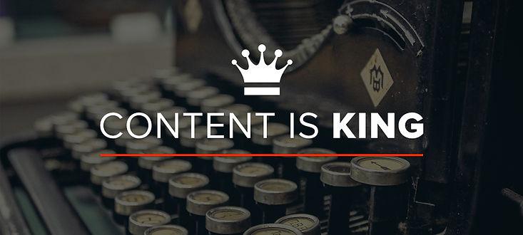 contentking.jpg