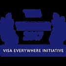 Visa_VEI_Winner_2017_Blue_250px.png