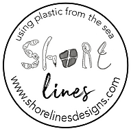 shore lines logo stamp.png