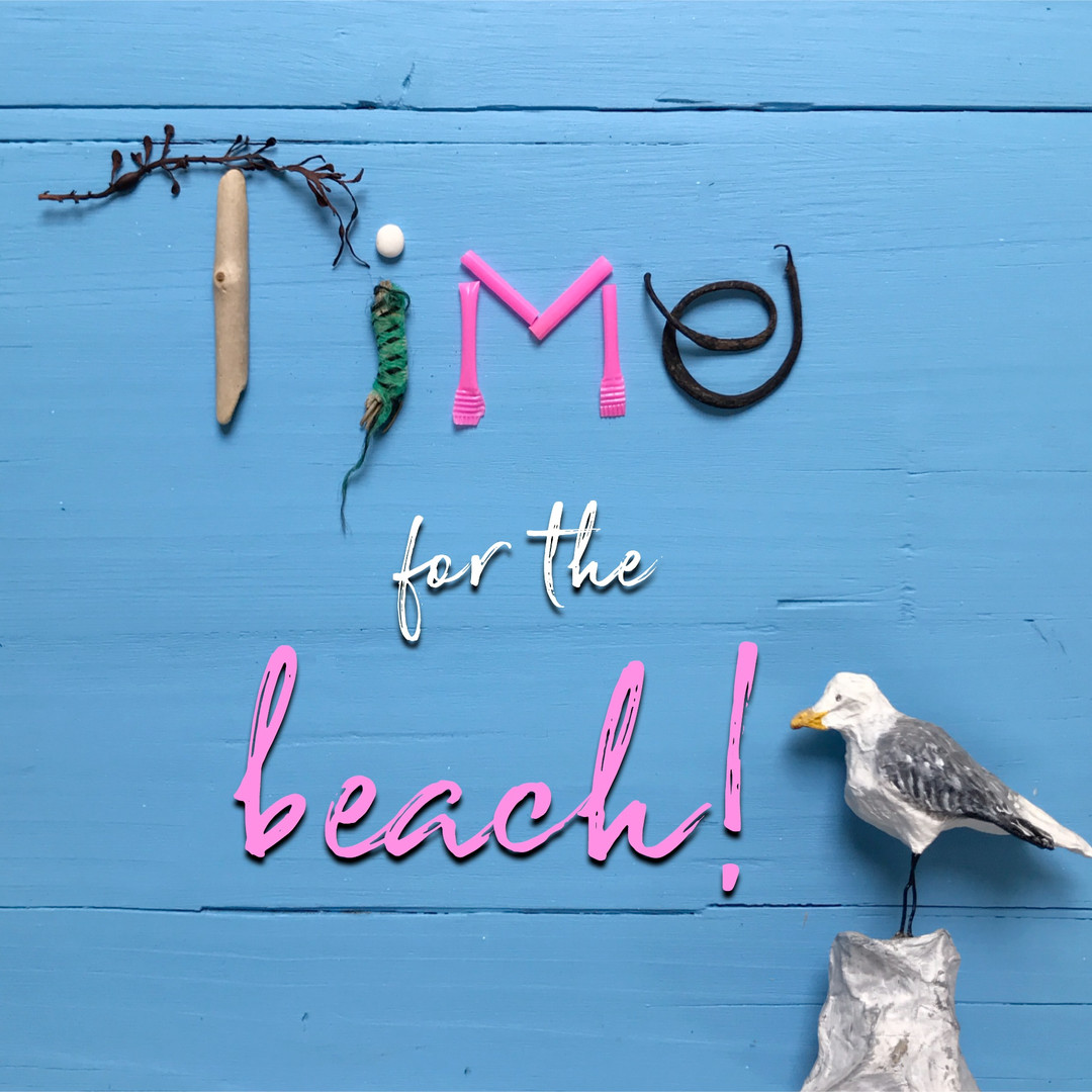 time for the beach.jpg