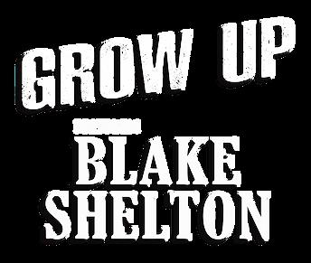 Ian Flanigan Logo - grow up ft. blake.pn