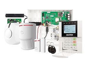 Totaal-pakket-alarmsysteem.jpg