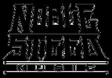 NSM_logo.png